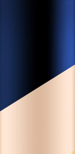 三星曲面屏壁纸2