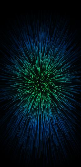Galaxy xperia | ディオール Galaxy S6 Edge カバー