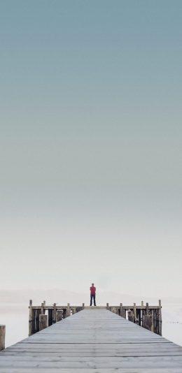 全面屏18 9手机壁纸 一个专为全面屏和刘海屏手机适配的2k超高清壁纸网站