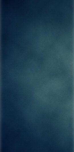 1920x1080曲面手机壁纸(2018.10.18)