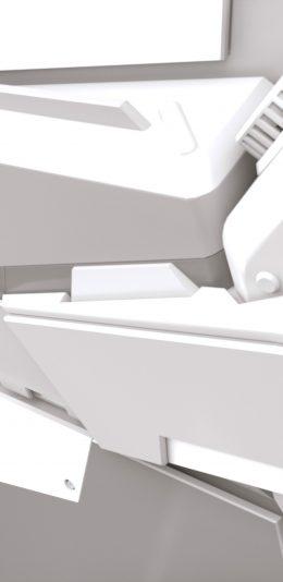 雷蛇手机Razer Phone 2.0 内置壁纸 1440X2560(4)