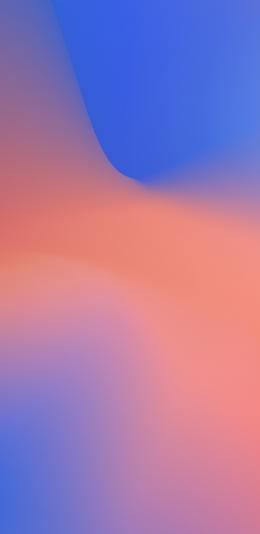 pixel3手机自带壁纸