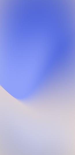 安卓原生壁纸pixel3手机自带壁纸(17)