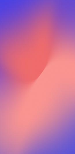 安卓原生壁纸pixel3手机自带壁纸(18)