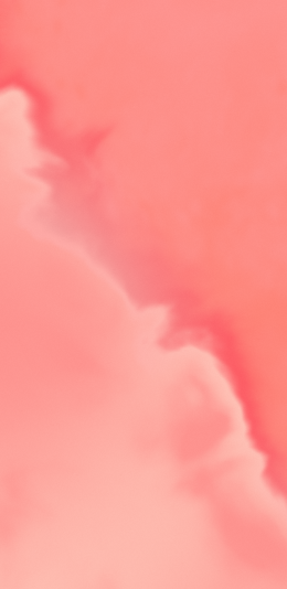 安卓原生壁纸pixel3手机自带壁纸(7)