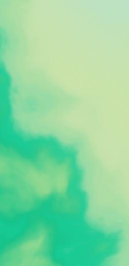 安卓原生壁纸pixel3手机自带壁纸(6)