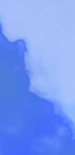 安卓原生壁纸pixel3手机自带壁纸(5)