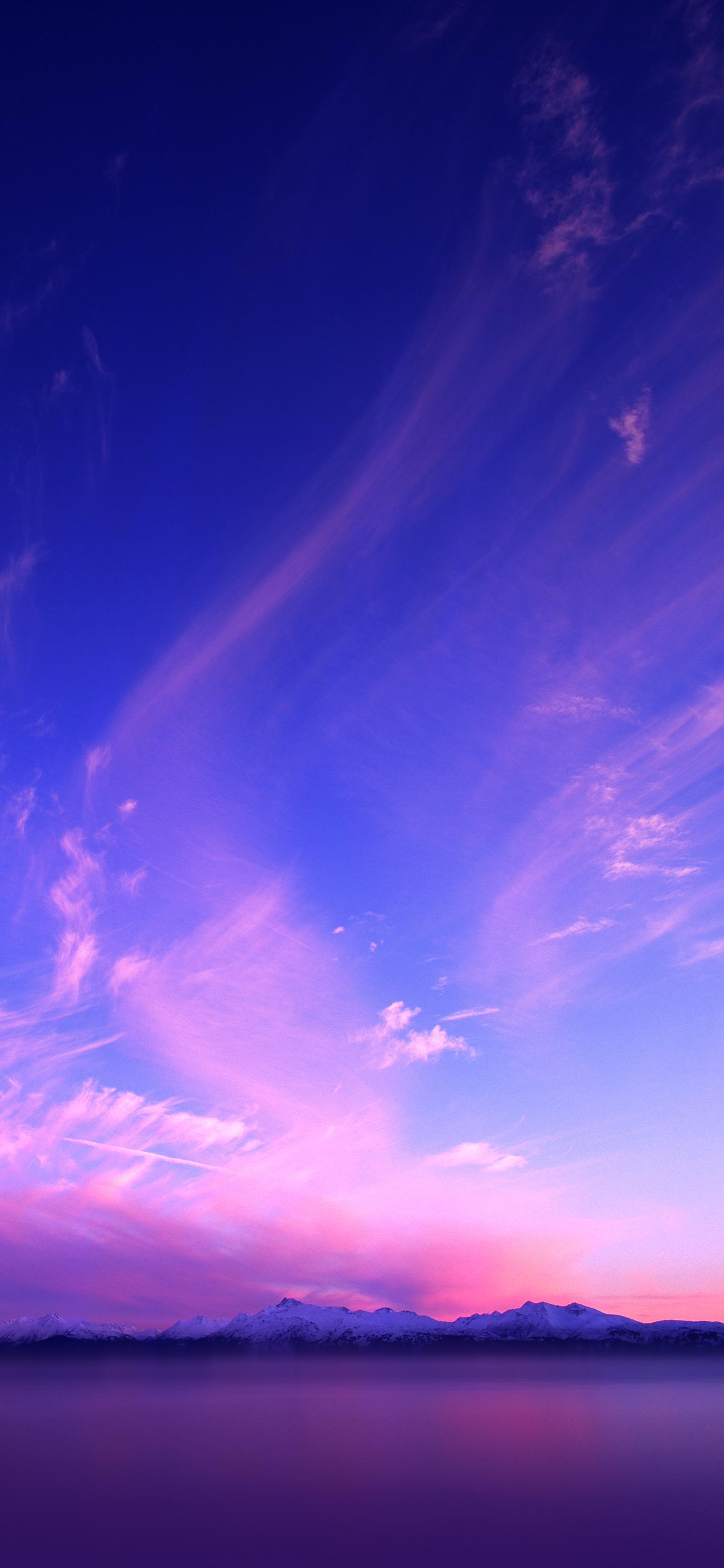 背景 壁纸 风景 天空 桌面 1440_3120 竖版 竖屏 手机