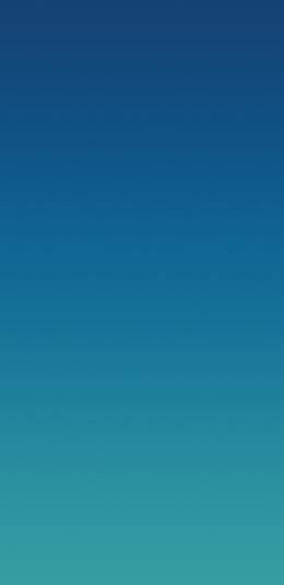 2280×1080 - 全面屏手机壁纸