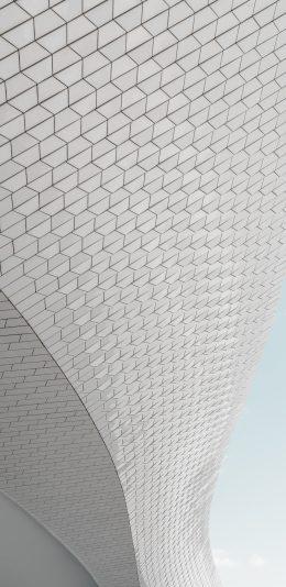 抽象建筑设计