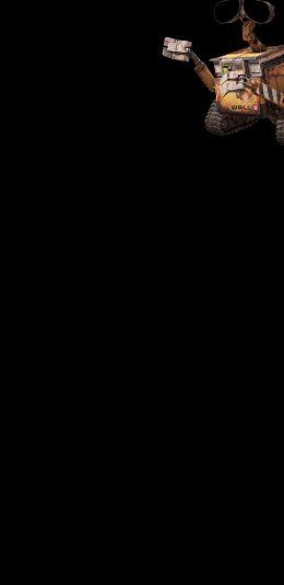 三星s10+手机专用壁纸(8)