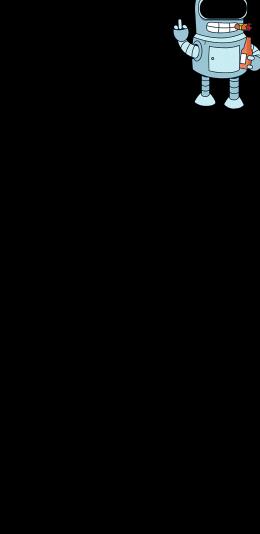三星s10+手机专用壁纸(9)