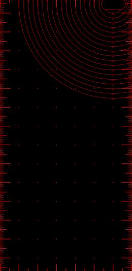 三星s10+手机壁纸专用(20)