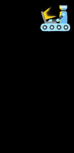 三星s10+手机壁纸(2)