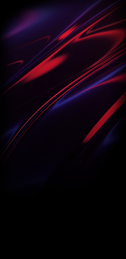 ZTE Nubia Red Magic 3 Wallpapers(7)