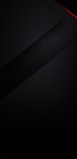 ZTE Nubia Red Magic 3 Wallpapers(6)