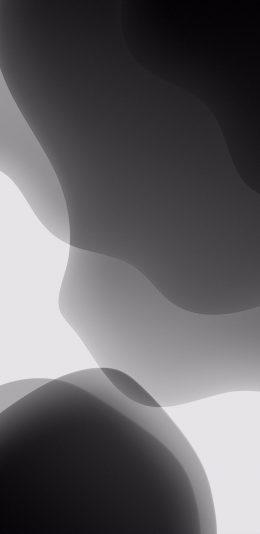 苹果iOS 13系统壁纸(3)