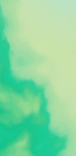 Havoc OS 3.0系统内置壁纸