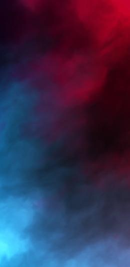 [2280x1080]OPPO color6系统壁纸下载(13)