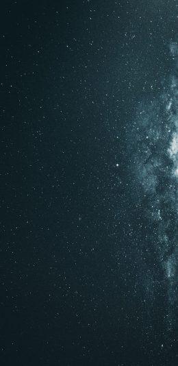 iphoneXS Max手机适配壁纸[2688x1242]|星空