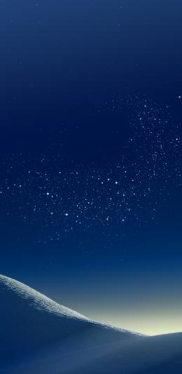 三星galaxy s8系统自带壁纸