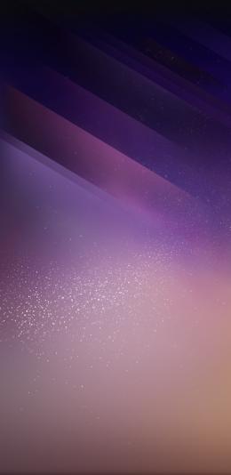 三星galaxy s8壁纸