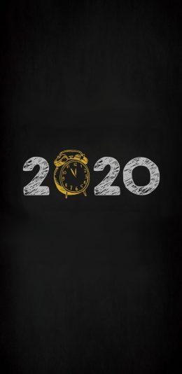 2020年主题壁纸