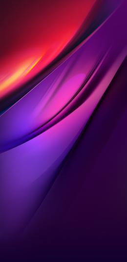 Vivo iQOO Pro手机自带壁纸(7)