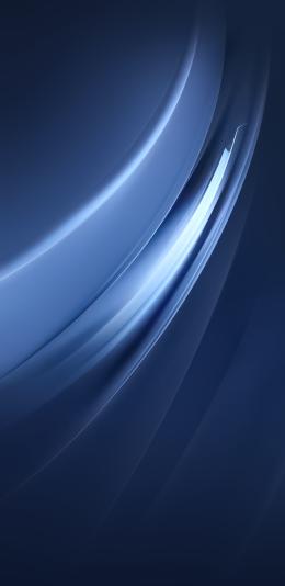 Vivo iQOO Pro手机自带壁纸(5)