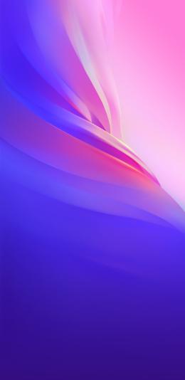 Vivo iQOO Pro手机自带壁纸