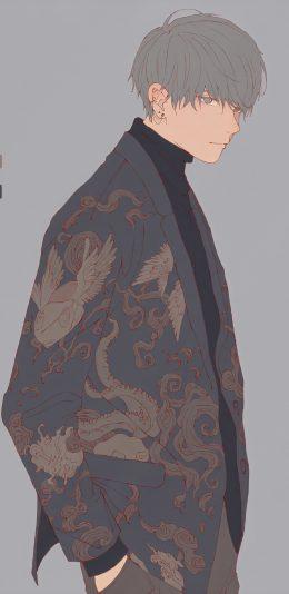 日系少年03