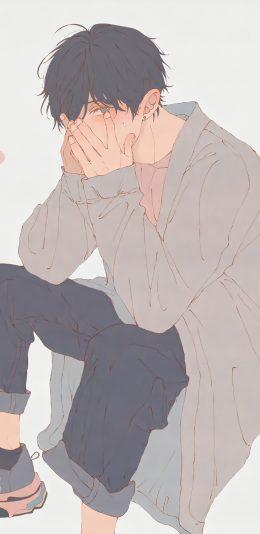 日系少年04