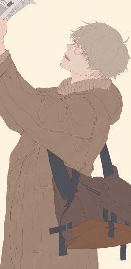 日系少年05