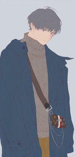 日系少年06