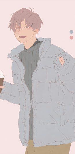 日系少年07