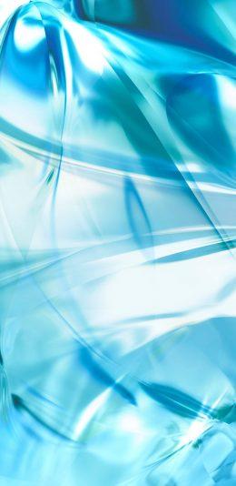 三星电脑壁纸下载_Sony Xperia 1 II 手机壁纸(5) - 全面屏手机壁纸