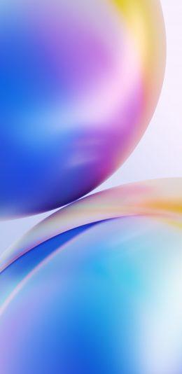 一加OnePlus 8 Pro手机自带壁纸(9)
