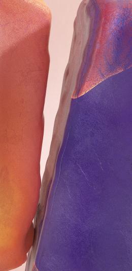 三星 Galaxy Note 20手机系统壁纸(2)