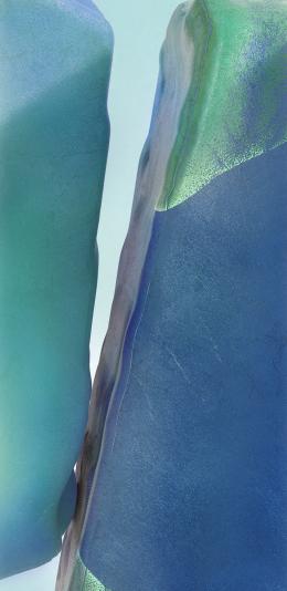 三星 Galaxy Note 20手机系统壁纸