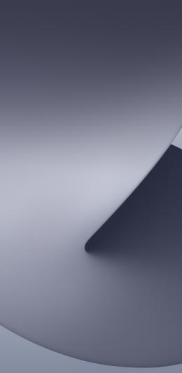 苹果iPadOS 14内置壁纸原图下载(4)