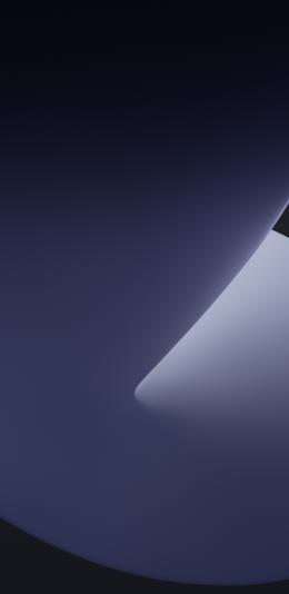 苹果iPadOS 14内置壁纸原图下载(3)
