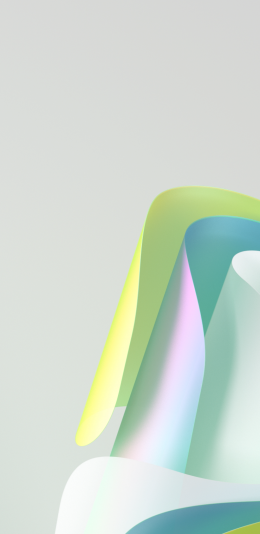onePlus 一加8T手机系统自带壁纸(3)