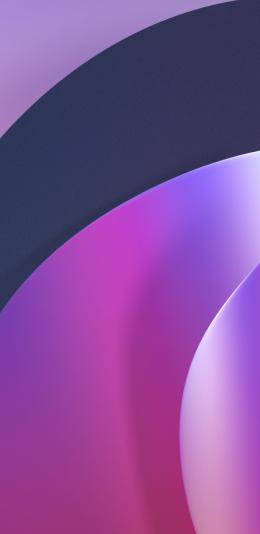 onePlus 一加8T手机系统自带壁纸(7)