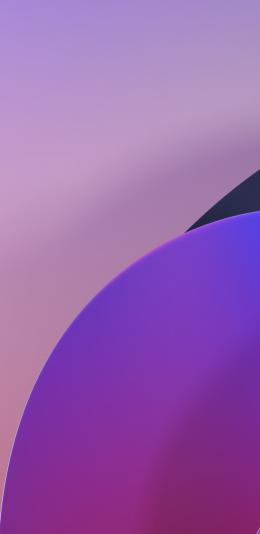 onePlus 一加8T手机系统自带壁纸(6)