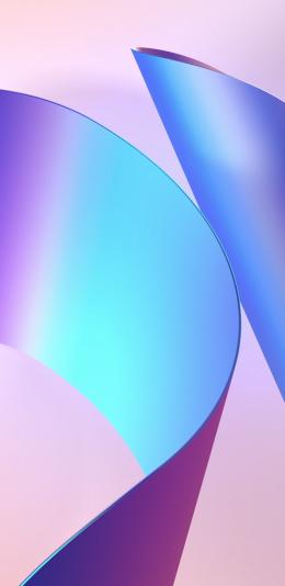 onePlus 一加8T手机系统自带壁纸(5)