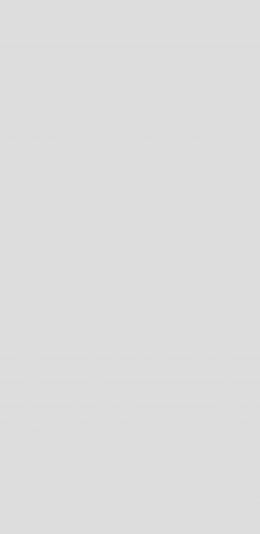 Sony Xperia 5 II手机默认壁纸(8)
