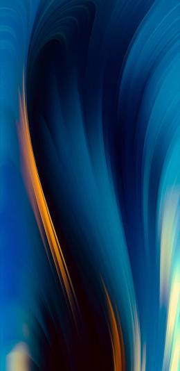 iphone抽象壁纸(9)