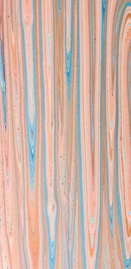 iphone抽象壁纸(8)