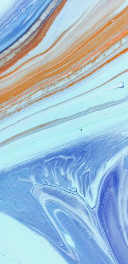 iphone抽象壁纸(4)