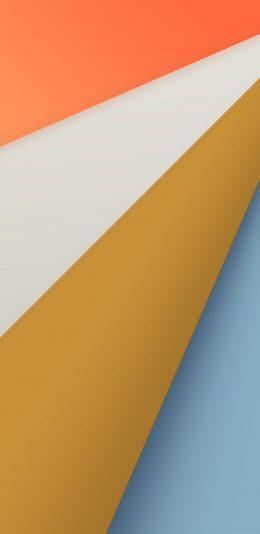 [电脑]macos big sur 11.0.1系统内置4K超清壁纸(19)